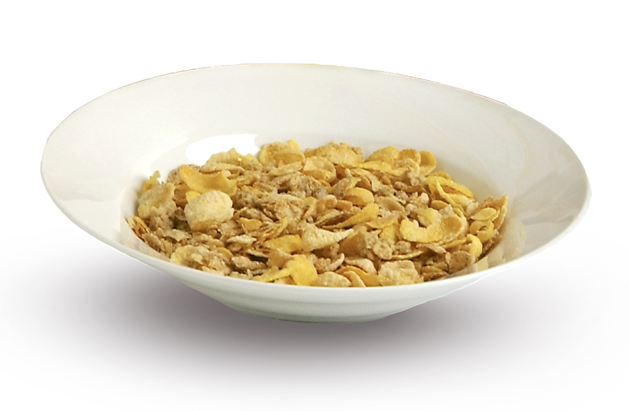 Make one quarter of your child's plate grains, choosing whole grains most often.